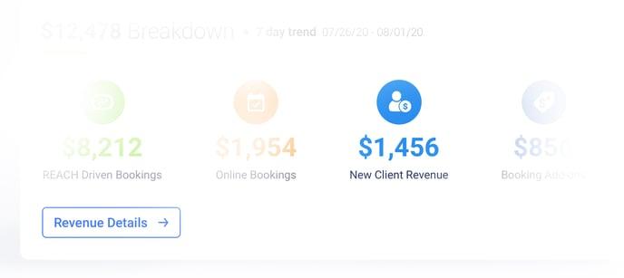 new-client-revenue