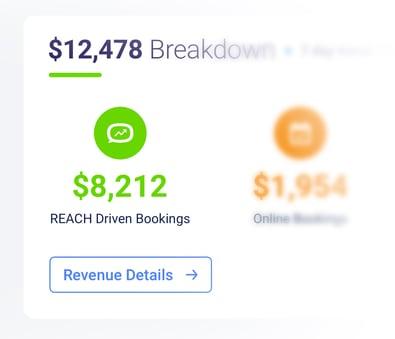 reach-driven-bookings