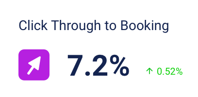 click-through-to-booking